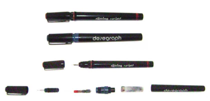 caneta-tecnica
