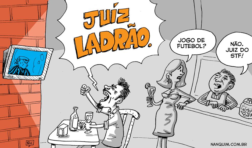 2016-05-29-juiz-ladrao