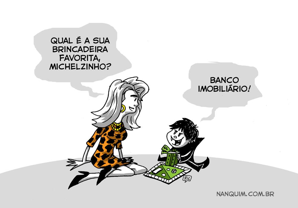 2016-05-30-michelzinho