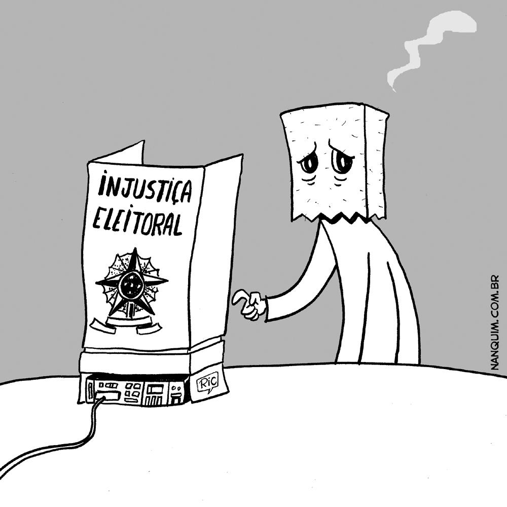 2016-10-29-injustica-eleito