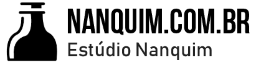 nanquim.com.br